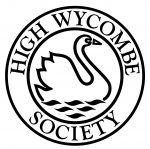 High wyc soc logo