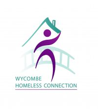 Wycombe Homeless Connection logo